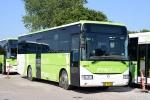 Tide Bus 8212