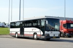 Morud Bustrafik 7028