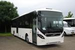 Malling Turistbusser 51