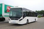Malling Turistbusser 53