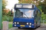Tide Bus 8502