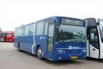 Tide Bus 8642