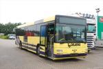 Todbjerg Busser 150