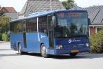 Tide Bus 8555