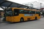 Arriva 5511