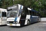 Fjerritslev Busserne 71