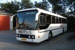 Midtbus Jylland 60