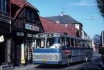 Helsingør-Bussen 13