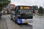 Jørns Busrejser 45