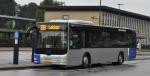 Jørns Busrejser 43