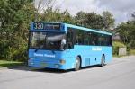 Vesløs Busser 5
