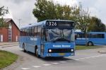 Vesløs Busser 2