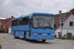 Venø Bussen