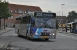 Jørns Busrejser