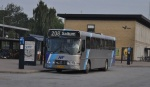 Jørns Busrejser 66