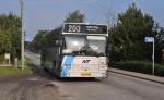 Jørns Busrejser 68