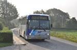 Jørns Busrejser 76