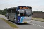 Nettbuss 213