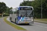 Nettbuss 176