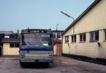 Helsingør-Bussen 15