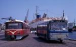 Helsingør-Bussen 17