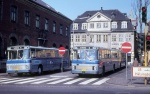 Helsingør-Bussen 18 og 22