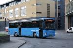 Brande Buslinier 024