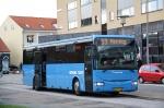 Brande Buslinier 026