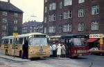 KS 141 og Hvidovre Rutebiler 68