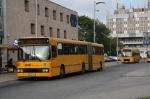 MZK Oswiecim 66 og 18