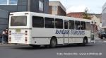 Randers Turistbus
