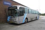 Nettbuss 169