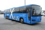 Nettbuss 239