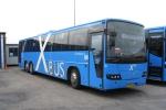 Nettbuss 240
