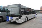 Nettbuss 256