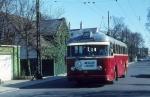 NESA 42