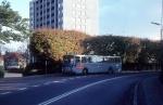 Helsingør-Bussen 22