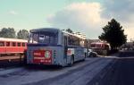 Helsingør-Bussen 18