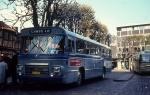 Helsingør-Bussen 9
