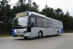 Nettbuss 261