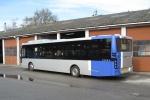 Nettbuss 262
