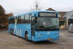 Nettbuss 251