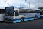 Hjørring Citybus 58