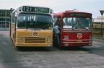 HT 629 og 4350