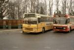 HT 635 og A. P. Hansen 5