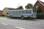 Prebens Minibusser 68