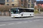 Anchersens Turistbusser 49-3
