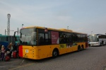 Netbus 8476