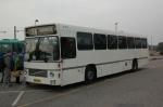 Vores Busser