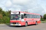Hemmingsens Busser